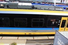 Newag Impuls PL-PREG 94 512 140 691-8 (busdude) Tags: newag impuls plpreg 94 512 140 6918 regional transport poland innotrans 2016