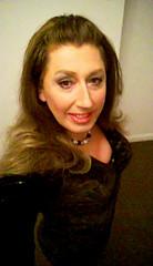 hels1683 (helenreedtv) Tags: trans tranny transvestite sissy cross dress faggot tv cd trav trap ladyboy feminine