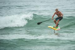 Laird Hamilton - Biarritz 15 April 2017 (Jérôme Cousin) Tags: nikon d700 sigma 70200 28 laird hamilton sur surfer surfeur paddle stand up standup foil plage beach wave vague waves vagues raider arosteguy biarritz 64 bab france