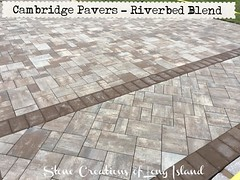 Stay Tuned as we wrap up our Lindenhurst, NY 11757 curb appeal project. www.stonecreationsoflongisland.net #cambridgepavers #riverbedblend #mocha #masonry #pavers #driveways #walkways #culturedstone #stonework #curbappeal #nogimmicks #experiencematters (Stone Creations of Long Island Pavers and Masonry ) Tags: instagramapp square squareformat iphoneography uploaded:by=instagram 11757 11795 11746 11729 wwwstonecreationsoflongislandnet stonecreationsoflongisland stonecreationsofli paulsaladino deerparkny11729 westislipny11795 lindenhurstny11757 masonry patios driveways pavers cambridgepavers nicolockpavers longisland newyorkpavers poolscapes pools outdoorliving lioutdoorliving outdoorlivingcontractors paulsaladinodeerpark wwwcambridgepaverscom 11759 dixhillsny11746 ingroundpools firepits outdoors lighting landscapelighting longislandmasonry paverpoolpatios cambridgepavers11729 cambridgepavingstones outdoorkitchens outdoorbbqarea