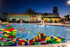 LegolandBeachRetreat-22-2
