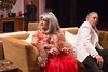DSC_2908-Edit (Town and Country Players) Tags: towncountryplayers communitytheater rumors neil simon theater thearts 2017