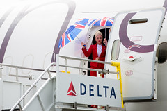 2017_03_27 Virgin Atlantic sea launch-6 (jplphoto2) Tags: 787 787dreamliner 7879 boeing787 boeing7879 gvows jdlmultimedia jeremydwyerlindgren ksea richardbranson sea seattletacomainternationalairport sirrichardbranson virginatlantic virginatlantic7879 virginatlanticseattlelaunch aircraft airplane airport avgeek aviation