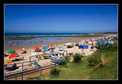 1003 playa de zahora barbate cadiz (Pepe Gil Paradas.) Tags: playa de zahora barbate cadiz andalucia españa
