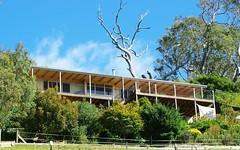 240 Quinlans Road, Cobargo NSW