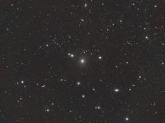 NGC1399 with other galaxies (Dwilliams851) Tags: astrometrydotnet:id=nova2020181 astrometrydotnet:status=solved ngc 1408 1369 1373 1396 1378 1404 1375 1374 1387 1399 1386 1427 1389 1379 1428 1382 1381 1380