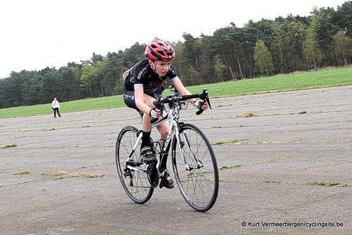 Pk Antwerpen TT (49)