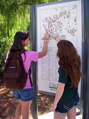 J1024x1365-08000 (calpolycla) Tags: sanluisobispo student life campus activities events daily map directions