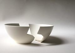 bowl blanco 2 (victoria migliori) Tags: