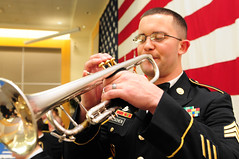 170422-A-AZ289-0527 (364th ESC Event Photos and Stories) Tags: poland ytb dining out soldiers drill weekend jblm band army usarmy reserve