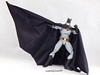 Custom cape DC Icons (Rebirth) Batman pic 3 (metaldriver89) Tags: dcicons icons dc arkham knight arkhamknight arkhamcity dccollectibles cowl batman darkknight dark custom cloth cape customcape dcuc universe classics batmanunlimited legacy unlimited actionfigure action figures toys mattel matteltoys new52 new 52 brucewayne bruce wayne acba articulatedcomicbookart articulated comic book art movie the thedarkknight thedarkknightrises dccomics batsignal bat signal gotham gothamcity actionfigures figure toyphotography toy rebirth