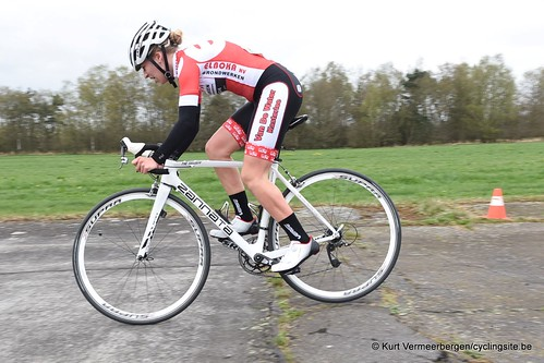 Pk Antwerpen TT (214)