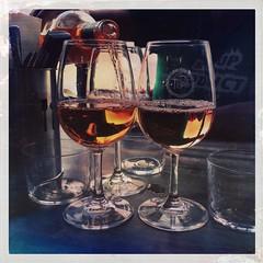 (totordenamur) Tags: vin rosé cantine du troquet la stup addict bandol charb