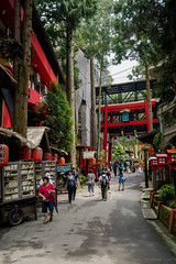 2017 Taiwan Easter Trip (Tony.L Photography) Tags: sony ilce a7markii sonya7m2 a7m2 a7ii 35mm fullframe sonyimages sonyblackmagic black magic blackmagic raw images rawimages landscape photography taiwan taichung easter traveling photos
