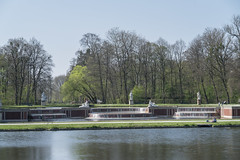Nymphenburg (Nitram_1972) Tags: münchen nymphenburg bayern deutschland