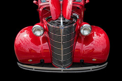 Chevrolet (mehtasunil) Tags: chevrolet redmatrix redcar reddot carshow socal leicalens leicaq leicaimages leicacamera leicaforum leicacraft leicaworld leicacamerausa orangeplazacarshow2017 oldtownorange 23rdannualorangeplazacarshow orangeplaza orangeplazacarshow