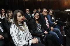 _28A9510 (Tribunal de Justiça do Estado de São Paulo) Tags: unisal campus campinas