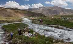 IMG_8742 Lar National Park, Iran