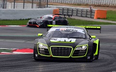 Audi R8 LMS ultra / Juan Cruz Álvarez / ARG / Esteban Gini / ARG / Drivex School (Renzopaso) Tags: audi r8 lms ultra juan cruz álvarez arg esteban gini drivex school international gt open 2016 circuit de barcelona internationalgtopen2016 internationalgtopen gtopen2016 gtopen circuitdebarcelona audir8lmsultra audir8 juancruzálvarez estebangini drivexschool racing race motor motorsport photo picture