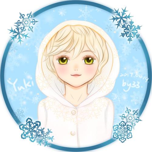 小雪 画像39