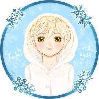 小雪 画像44