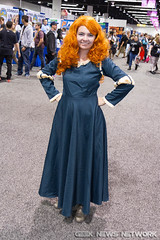 "WonderCon 2017 • <a style=""font-size:0.8em;"" href=""http://www.flickr.com/photos/88079113@N04/34044759366/"" target=""_blank"">View on Flickr</a>"