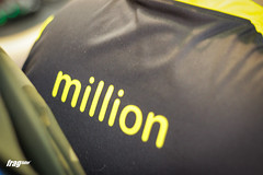 IMG_2808 (FragliderPT) Tags: million