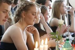 Galla (29) (tirstrupidrætsefterskole16/17) Tags: galla efterskole tirstrup idrætsefterskole gallafest