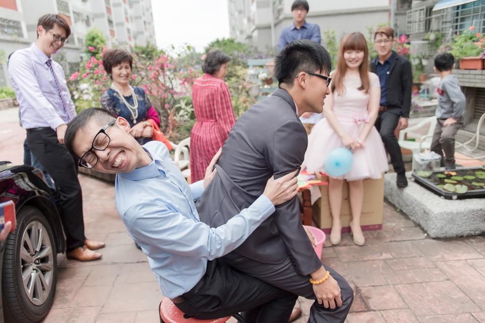高雄婚攝 麗尊酒店 結婚迎娶特集 W & Y 056