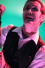 EOS 6D_Peter Harriman_21_17_20_3977_KingsOfOblivion_dpp (petersnapsnap) Tags: rock weldmar oblivion bowie trust david kings art supergroup glam charity • tribute experimental electronic pop hospicecare