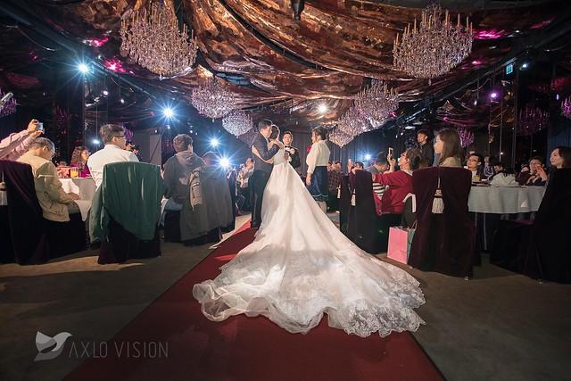 WeddingDay 20170204_191