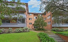 15/11-15 Dural Street, Hornsby NSW