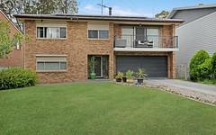 12 Caswell Crescent, Tanilba Bay NSW