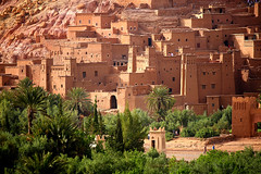MK3N3175 (wolfgang.r.weber) Tags: marocco ait ben haddou
