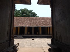 375 Photos Of Keladi Temple Clicked By Chinmaya M (205)