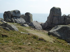 18 April 2017 Scilly (51) (togetherthroughlife) Tags: 2017 april scilly islesofscilly