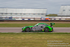 IMG_1889 (WWW.RACEPHOTOGRAPHY.NET) Tags: 88 britgt britishgtchampionship corby gt3 greatbritain martinshort mercedesamg richardneary rockingham teamabbawithrollcentreracing