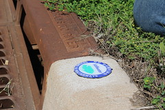 IMG_2414 (City of Stillwater) Tags: stormwatermanagement stormwater storm drains no dumping