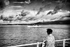 Puerto Cortes, Honduras (November 1938)