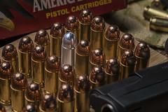 Argent (shottwokill) Tags: silver bullets silverbullets nikon sigma macro d800 sb910 argent