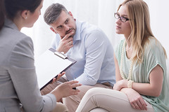 Divorce Lawyer in Fort Worth - wwlawman (Attorney, Fort Worth, TX) Tags: divorceattorneyfortworth divorcelawyers fortworthdivorcelawyer divorcelawyerinfortworth divorceattorney divorce divorceproceedings qualifiedlegalcounsel