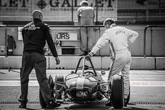 Hockenheim-2017-293 (marc_dost) Tags: formula one classic hockenheim 2017 race good old days