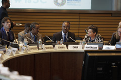 042317_V20 Ministerial Meeting_306_F