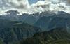 Watzmann (Michael Keyl) Tags: mountains berge alpen alps bayern bavaria inzell bayerischealpen outdoor hiking wandern watzmann
