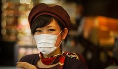 5557569365_da726c84a7_o (peterjai2000) Tags: japan tokyo stuckincustoms treyratcliff