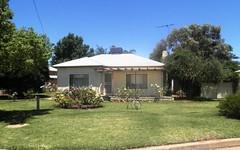 24 Belar Street, Dareton NSW