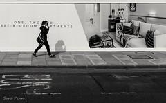 #londra #nikonitalia #nikon #top_world_photo #world_bnw #world #people #peoplescreative #blackandwhite #streetphotography #street #bnw_rose #bnw_vision #bn #bnw #bnw_captures #phography #photography #photographer #photo (penn.sara) Tags: blackandwhite nikon nikonitalia bnwrose worldbnw peoplescreative photography streetphotography phography bnw bn bnwvision photo street photographer bnwcaptures londra world topworldphoto people