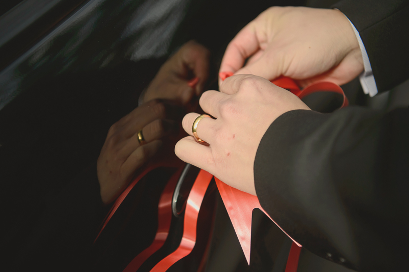 婚攝, 婚攝小寶, 新祕小淑, 新莊翰品, 新莊翰品酒店, 新莊翰品婚宴, 新莊翰品婚攝, 囍樂號,MSC_0027