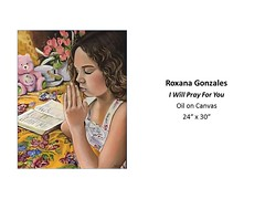 """I Will Pray For You • <a style=""""font-size:0.8em;"""" href=""""https://www.flickr.com/photos/124378531@N04/34305639875/"""" target=""""_blank"""">View on Flickr</a>"""