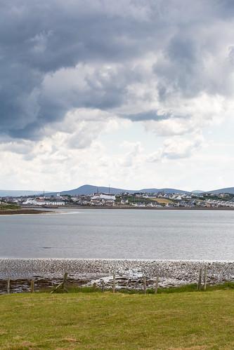 Ierland_BasvanOortHR-155